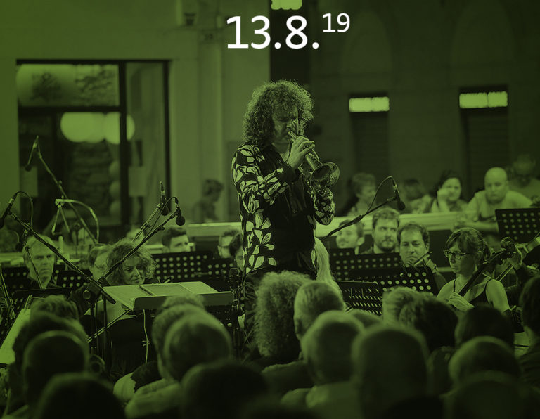 Haydn Orchester